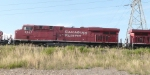 CP 8847