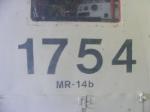 SHRR 1754
