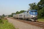 371 meets N903