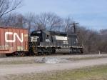 NS 6078