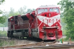 INRD 9005, 9006 (This regional railroad has some power!)