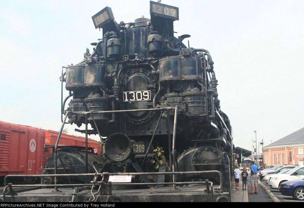 CO 1309