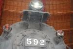 CNJ 592