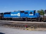 NS 5443