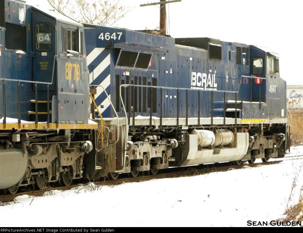 K651-20