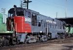 SP 9951