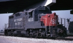 SP 4115