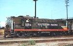 SP 5254