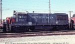 SP 7027