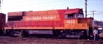 SP 7033
