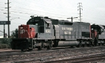 SP 8301