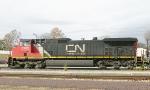 CN-IC 2702