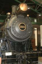 PRR 1223