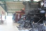 PRR 5741