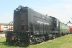 BLW 1200