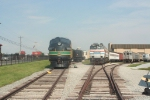 RDG 903