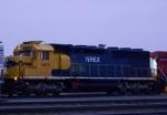 NREX 6475