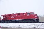 CP 8855