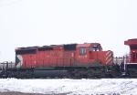 CP 6016