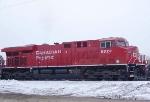 CP 8828