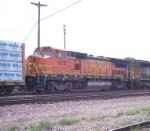 BNSF 513
