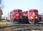 CP 8785
