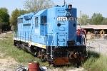 GMR 1325
