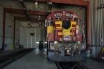 DMVW 7505