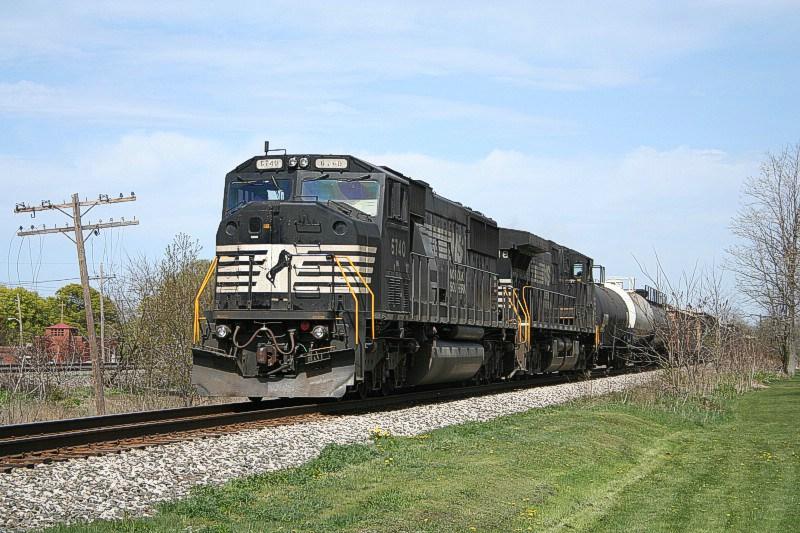 NS 6740