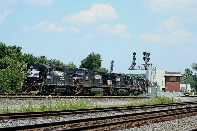 NS 5208