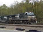 NS 9382