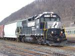 NS 5518