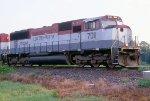 EMDX 7011