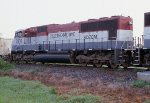 EMDX 7009