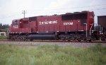 EMDX 7022 on K996