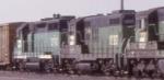 BN 2910