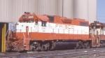 BN 2353