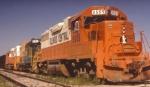 IC 9505