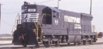 NS 56