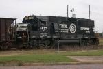 NS 4637