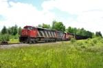 CN 5519
