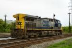 CSX 152