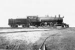 CB&Q 2-6-2 Class R-5 2214