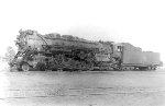 CB&Q 2-10-4 Class M-4-A 6313