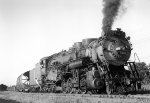 CB&Q 2-10-4 Class M-4-A 6315
