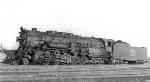 CB&Q 2-10-4 Class M-4-A 6326