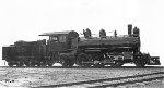 H&StJ 2-6-2 Class R-2 687