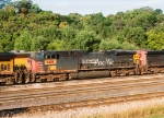 Ex Southern Pacific