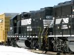 NS 5309