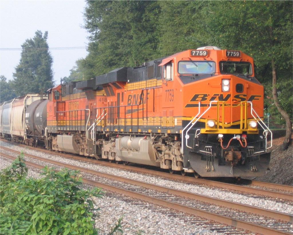 NS 119